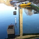 Langangen Motorbåtforening