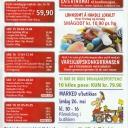 Tilbud fra Langangen Mat uke 15 til 18