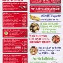Tilbud fra Langangen mat A/S oktober og november